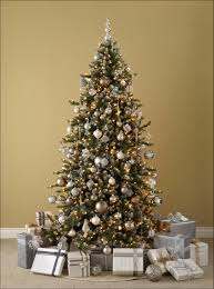 Christmas:Natural Looking Christmas Trees Inspirational 20 Best Christmas  Decorating Ideas Tips For Stylish Holiday