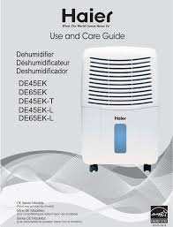 haier 30 pint dehumidifier. next haier 30 pint dehumidifier