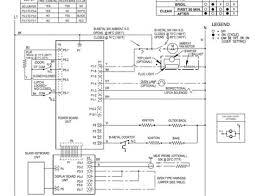 oven schematic, ge range wiring schematic ge xl44 gas range oven wiring diagram uk fisher and paykel oven wiring diagram 37 wiring diagram
