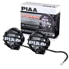 piaa led drive lamp kit lp530 lp550 lp560 lp570 demon tweeks piaa led drive lamp kit lp530 lp550 lp560 lp570