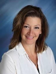 Cass County Health System Christina Smith - Cass County Health System