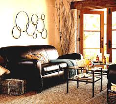 Living Room Wall Decorating On A Budget Cheap Eclectic Living Room Design With Decorating Gallery Studio