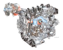 gm quad engine diagram gm automotive wiring diagrams 20 liter direct injection turbo ecotec
