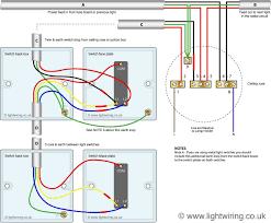 three phase plug wiring diagram jerrysmasterkeyforyouand me 3 phase plug wiring colours three phase plug wiring diagram