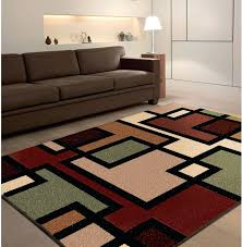 5x7 area rugs fundamentals kohl s rugs 5x7 5 7 area rug a kohls with rubber