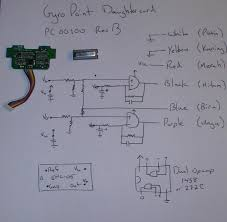 autopilot the uav project there