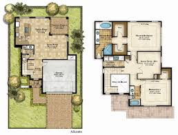 house plans 2 story elegant top 15 plus their costs inspirational standard height two best interior decorating i