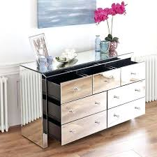 next mirrored furniture. Fascinating Mirrored Furniture Next T