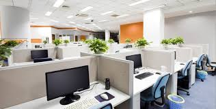 comfortable office. Comfortable Office Environment R
