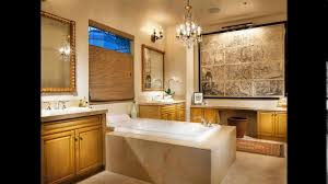 Japanese Style Bathroom Bathroom Houzz Asian Bathroom Design Small Japanese Bathrooms