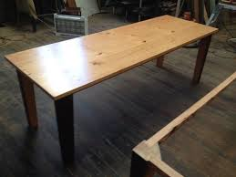 table recycled materials. These Were Part Of The Order From Oscars Hotels For Their Newly Refurbished Hotel In Annandale. Go And Have A Drink Or Meal Use One Our 30 Tables Table Recycled Materials D