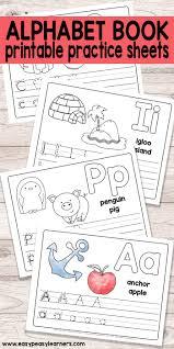 Best 25 Alphabet Activities Ideas On Pinterest Learning The