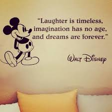 Walt Disney Quotes About Friendship Best New Year's Resolutions Inspiring Quotes To Start 48 Disney