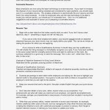 Careerbuilder Resume Search Valid Career Builder Resume New Career