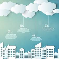 Clouds Design Design Cloud Vectors Photos And Psd Files Free Download