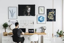 office wall pictures. Office Wall Pictures D