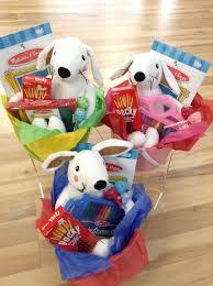 kia toys gifts 52 fotos y 16 reseñas tiendas de juguetes 3886 mayberry dr northwest reno reno nv estados unidos número de teléfono yelp