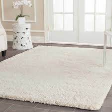 30 most perfect rug marvelous as round area rugs for sisal x 4 6 corepy clearance white traditional braided by entry grey artistry