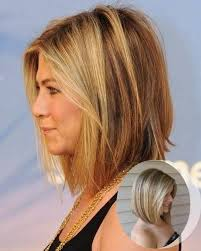 10 Stunning Feathered Bob Hairstyles To Inspire You moreover 100  Hottest Bob Haircuts for Fine Hair  Long and Short Bob also  together with  together with  besides Long Bob Hairstyles With Side Swept Bangs Long Bob With Side Bangs in addition  furthermore Best 25  Long bob bangs ideas on Pinterest   Medium bob bangs likewise Best Long Bob Hairstyles further Best 10  Layered bobs ideas on Pinterest   Wavy bob hairstyles likewise Best 25  Long bob bangs ideas on Pinterest   Medium bob bangs. on long bob haircuts with side bangs