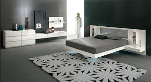 best interior design for bedroom. Bedroom-18 Bedroom Interior Design: Ideas, Tips And 50 Examples Best Design For T