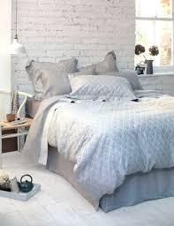 duvet ikea duvet covers bold inspiration bedding elegant in king size duvet covers with duvet ikea