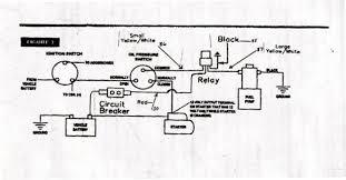 914world com how to run the fuel pump for carb conversions 914 Wiring Diagram 914 Wiring Diagram #86 912 wiring diagram