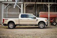 2018 ford f350. fine 2018 2018 ford f350 super duty lineup in ford f350