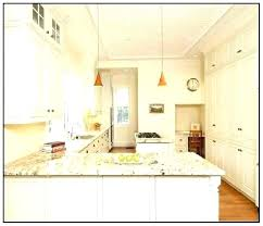 granite countertop overlay options home improvement s in canada installation laminate