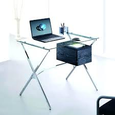 Glass top office table Minimalist Office Glass Office Table Tempered Glass Office Desk Office Desk With Tempered Glass Top Ct Tempered Glass Amazoncom Glass Office Table Home Ideas Pro