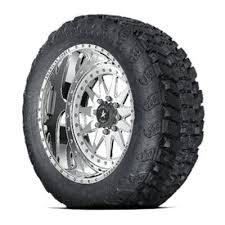 Super Swamper Tire Chart Interco Super Swamper Tires