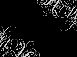 cool white and black background. Plain Cool Cool Black And White Wallpapers And Background On O
