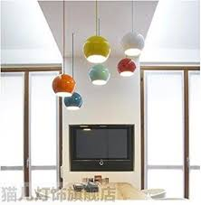 modern minimal lounge lighting. minimalist modern restaurant lounge light single head personality chandeliers hanging orbs cafe engineering hemispheric minimal lighting