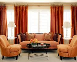 living room panel curtains. living room drapes and curtains panel e