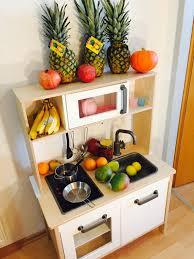 play kitchen ikea