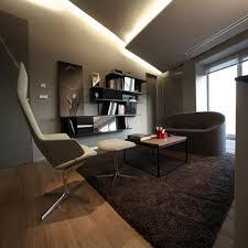 luxury office interior design. Interior Design For Luxury Office 2015
