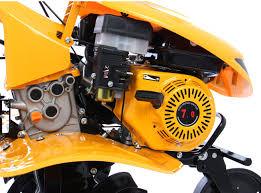 Dedeman Motocultor Apollo 750 Dedicat Planurilor Tale Con Motocultor