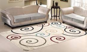 8x10 area rugs rug ideas tremendous 8 x contemporary regal collection 8x