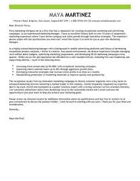 Cv And Cover Letter Templates Uk Customer Service