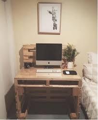 hidden home office desk diy. hidden home office desk diy e