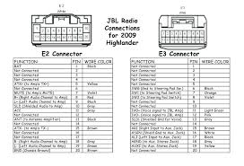 ford radio wiring harness diagram fresh 2002 lexus sc430 wiring alpine cde 121 wiring harness diagram ford radio wiring harness diagram best of car diagram 19 phenomenal alpine car stereo wiring diagram
