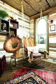 bohemian style bedroom decor. Wonderful Bohemian Hippie Bedroom Decor Style Bohemian Decorating  House Medium On Bohemian Style Bedroom Decor