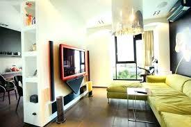 small living room decor living room ideas for small spaces living room design ideas for small small living room decor