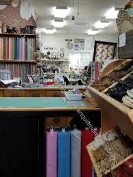 Portland Shop Hop: Speckled Hen – Artquiltmaker Blog & Speckled Hen, Ore Adamdwight.com