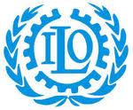Bildergebnis für übereinkommen 139 ilo iao