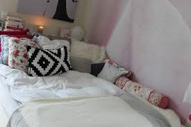 Mein Schlafzimmer - Micheng.us - micheng.us