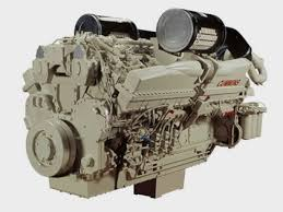 qsk50 related keywords qsk50 long tail keywords keywordsking cummins qsk50 m160030 diesel engine for marine from