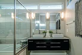 Contemporary bathroom lighting Luxurious Bathroom Contemporary Bathroom Lighting Rustic Ideas Over Mirror Small Bathroom Ideas Vanity Lighting Bathroom Decorating Starchild Chocolate Contemporary Bathroom Lighting Rustic Ideas Over Mirror Small Vanity