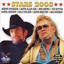 Stars 2005