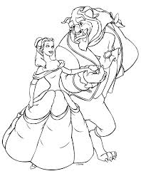 Disney Princess Free Printable Coloring Pages Wondrous Free