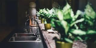 Best Kitchen Sink Faucet Design 7 Best Kitchen Faucets 2020 Reviews Buyers Guide